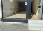 Location Local commercial 37m² Le Havre (76600) - Photo 1