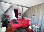 Vente Maison 6 pièces 135m² 15 km Annemasse - Photo 8