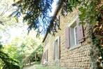 Vente Maison 6 pièces 165m² Hauterives (26390) - Photo 12