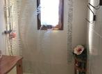 Vente Maison 4 pièces 88m² Saint-Sylvestre-Pragoulin (63310) - Photo 4