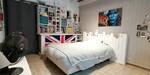 Vente Maison 5 pièces 170m² Glun (07300) - Photo 12