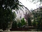 Location Appartement 3 pièces 78m² Saint-Nazaire-en-Royans (26190) - Photo 10