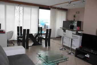 Vente Appartement 4 pièces 84m² Lyon 09 (69009) - photo