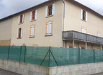 Location Appartement 3 pièces 77m² La Côte-Saint-André (38260) - Photo 1