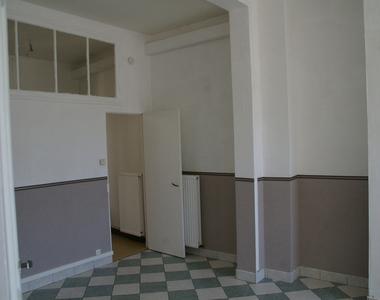 Location Appartement 2 pièces 67m² Le Havre (76600) - photo