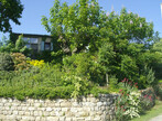 Sale House 9 rooms 165m² Joyeuse (07260) - Photo 55