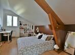 Vente Maison 7 pièces 150m² Juvigny (74100) - Photo 11