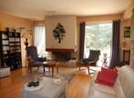 Vente Maison 4 pièces 146m² Le Tallud (79200) - Photo 4