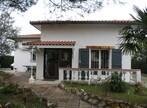 Sale House 7 rooms 130m² COLOMIERS - Photo 5