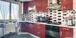 Vente Appartement 4 pièces 69m² Annemasse (74100) - Photo 7