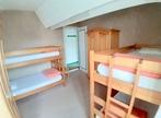 Vente Maison 9 pièces 177m² Merlimont (62155) - Photo 12