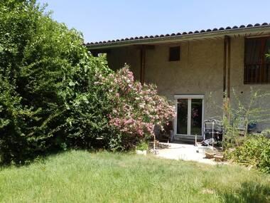 Sale House 8 rooms 154m² Échirolles (38130) - photo