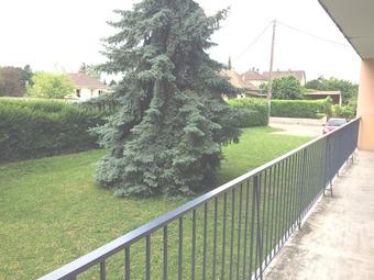 Location Appartement 2 pièces 44m² Benfeld (67230) - Photo 1