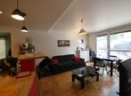 Vente Appartement 3 pièces 57m² Suresnes (92150) - Photo 2