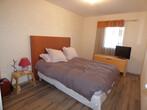Sale Apartment 4 rooms Seyssins (38180) - Photo 4