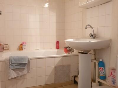 Vente Appartement 1 pièce 26m² Pau (64000) - Photo 4