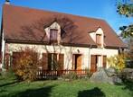 Vente Maison 4 pièces 200m² 10 km d'Egreville - Photo 2