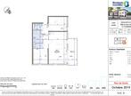 Vente Appartement Istres (13800) - Photo 3