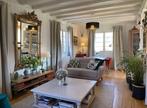 Vente Maison 165m² Corenc (38700) - Photo 1