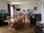 Location Maison 6 pièces 130m² Luxeuil-les-Bains (70300) - Photo 2