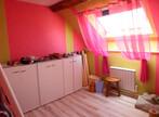 Vente Maison 6 pièces 160m² 5 KM EGREVILLE - Photo 20