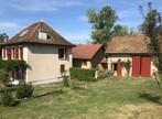 Vente Maison 107m² SECTEUR NOVALAISE/ST GENIX - Photo 4