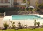 Location Appartement 2 pièces 39m² Vourles (69390) - Photo 8