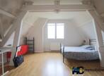Vente Maison 5 pièces 170m² Chalon-sur-Saône (71100) - Photo 6