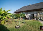 Vente Maison 5 pièces 100m² Bloye (74150) - Photo 1