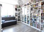 Vente Appartement 3 pièces 63m² Caluire-et-Cuire (69300) - Photo 11