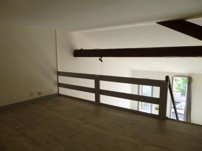 Location Appartement 2 pièces 53m² Feurs (42110) - Photo 5