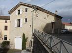 Location Maison 5 pièces 130m² Sauzet (26740) - Photo 5