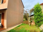 Vente Maison 5 pièces 107m² Ouches (42155) - Photo 45
