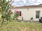 Vente Maison 4 pièces 150m² Olonne-sur-Mer (85340) - Photo 4