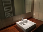 Vente Appartement 4 pièces 71m² Grenoble (38000) - Photo 6