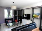 Vente Maison 5 pièces 135m² Givry (71640) - Photo 3