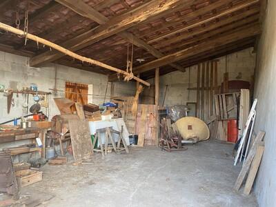 Vente Maison 4 pièces 123m² Seyresse (40180) - Photo 10