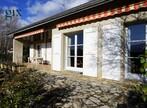 Vente Maison 7 pièces 186m² Saint-Nazaire-les-Eymes (38330) - Photo 5