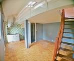 Vente Maison 2 pièces 21m² Presles (95590) - Photo 2