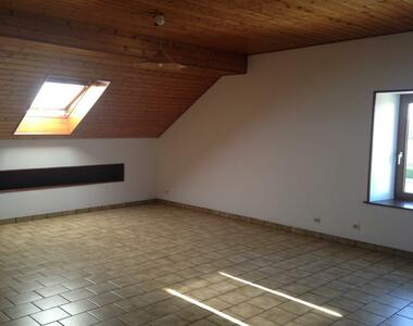 Renting Apartment 2 rooms 55m² Lure (70200) - photo