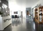 Vente Maison 4 pièces 173m² Lagord (17140) - Photo 2