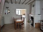 Vente Maison 5 pièces 96m² Bourbourg (59630) - Photo 1
