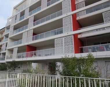 Vente Appartement 2 pièces 47m² Valence (26000) - photo