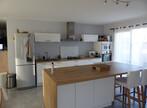 Vente Maison 7 pièces 98m² Saint-Hilaire-de-la-Côte (38260) - Photo 5