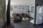 Vente Maison 6 pièces 170m² Verton (62180) - Photo 2