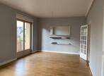 Location Appartement 3 pièces 78m² Brive-la-Gaillarde (19100) - Photo 3