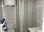 Location Appartement 1 pièce 25m² Poisat (38320) - Photo 7