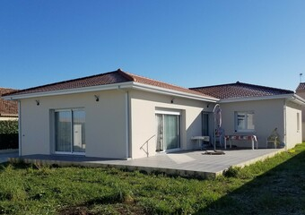 Vente Maison 6 pièces 130m² Montélier (26120) - Photo 1