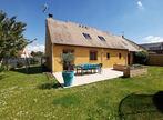 Vente Maison 6 pièces 133m² Viarmes (95270) - Photo 9