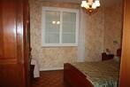 Renting Apartment 4 rooms 83m² Samatan (32130) - Photo 4